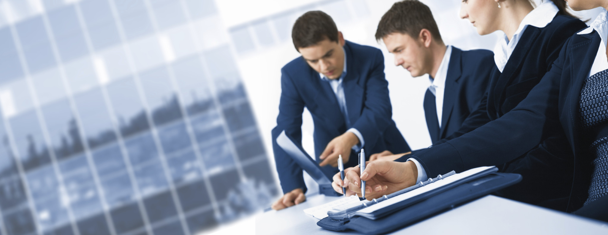 Il gestionale web per la piccola e media impresa